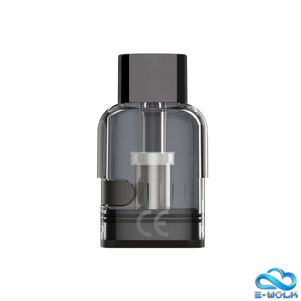 Wenax K1 Pod Cartridge