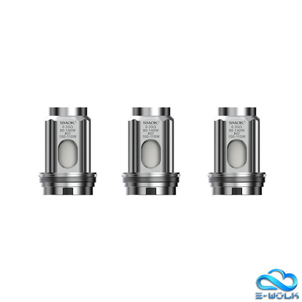 TFV18 Coil