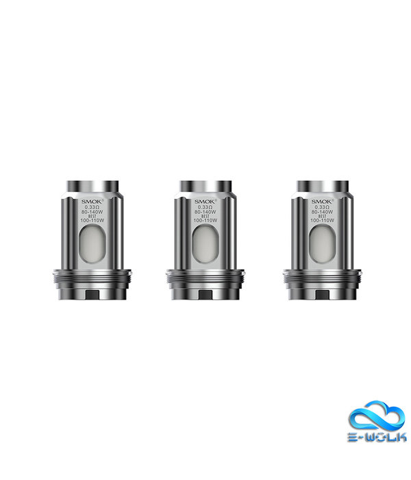 Smoktech SMOK TFV18 Coil (3pcs)