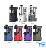 Dovpo Dovpo Abyss AIO Kit by Suicide Mods