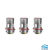 HorizonTech Sakerz Replacement Coil (3pcs)