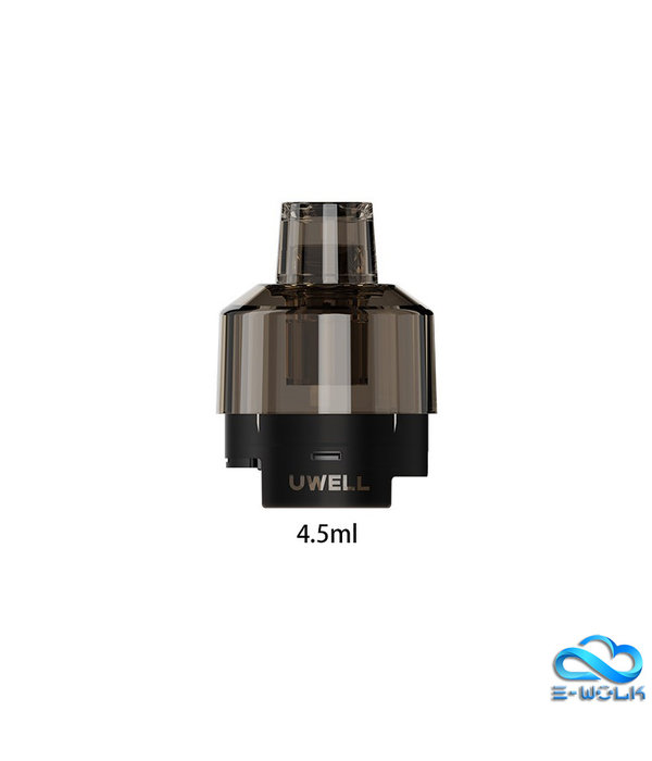 Uwell Uwell Aeglos H2 Replacement Pod