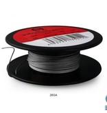 Titanium Wire Resistance Wire 26G (3m)