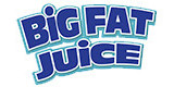 Big Fat Juice