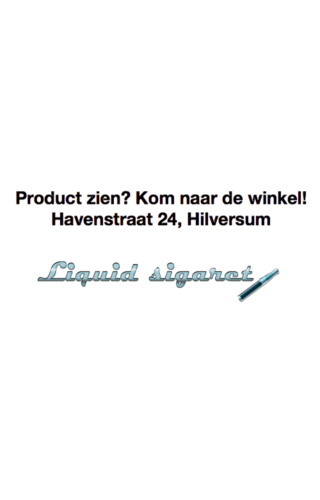 Element E-liquids Element Green Apple + Kiwi Redberry