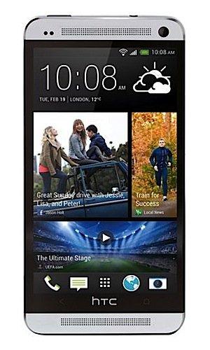 Welke merken kunt u verkopen aan Verkoop-je-mobiel.