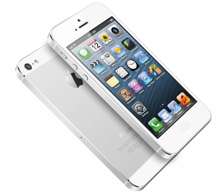 iPhone verkopen?