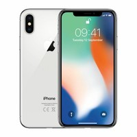 iPhone X 64gb verkopen