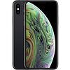 Apple iPhone XS 256gb verkopen