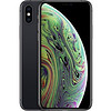Apple iPhone XS 512gb verkopen