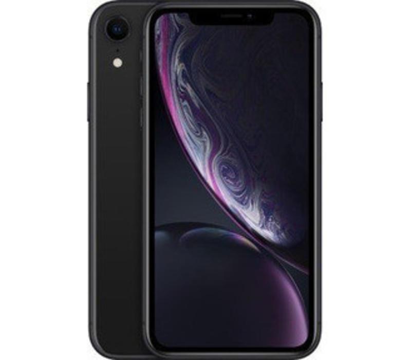 iPhone XR 64gb verkopen