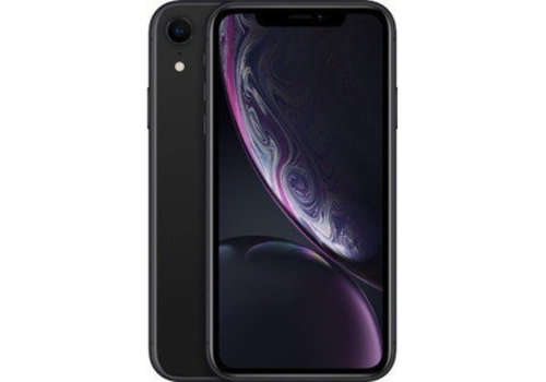 Apple iPhone XR 512gb