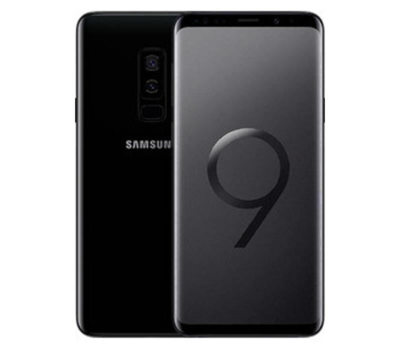 S9 Plus 256gb