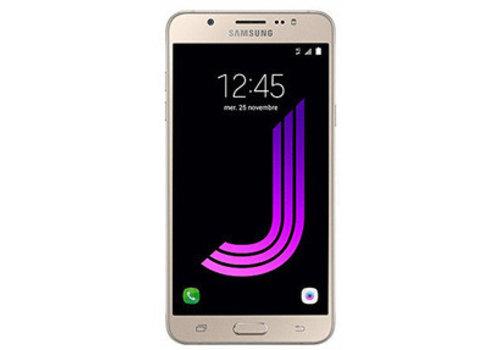Samsung J7 2016 J710F