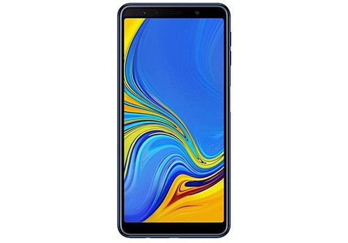 Samsung A7 2018 Dualsim 64GB