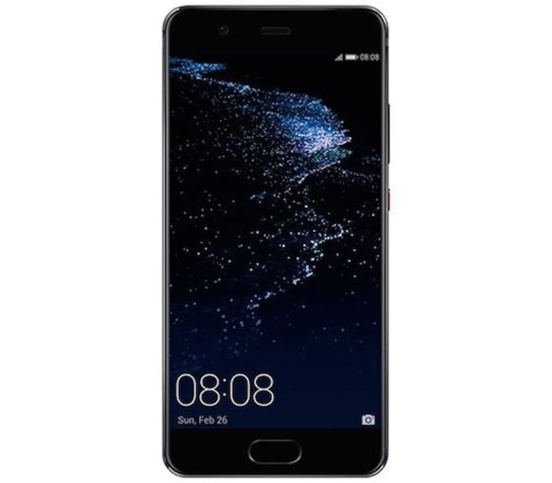 P10 Light 32gb dual sim