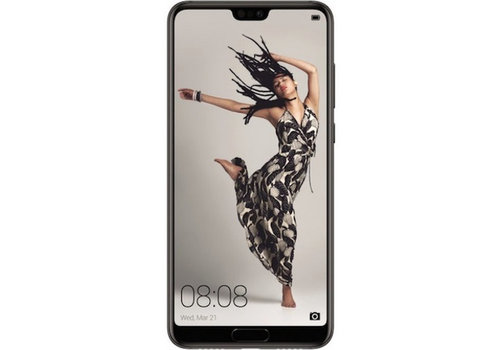 Huawei Huawei P20 Lite Dual SIM 64GB