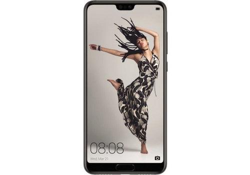 Huawei Huawei P20 Dual SIM 128GB