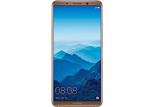 Huawei Huawei Mate 10 Pro 128GB
