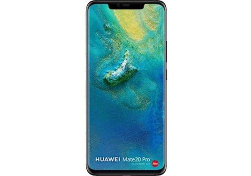 Huawei Huawei Mate 20 Pro Dual Sim 128GB