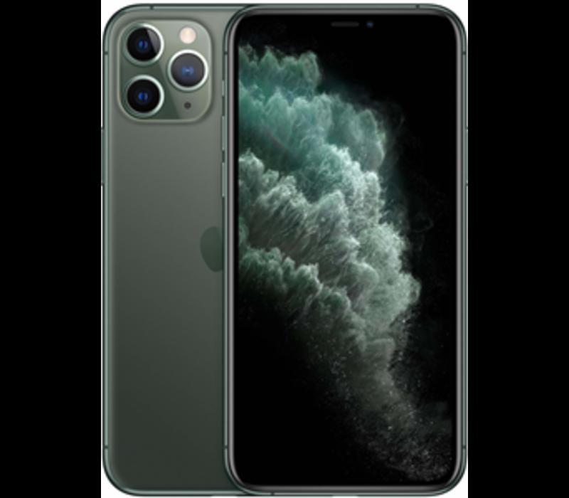 iPhone 11 Pro 512gb Max