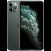Apple iPhone 11 Pro 256gb  Max