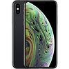 Apple iPhone XS Max 512gb verkopen