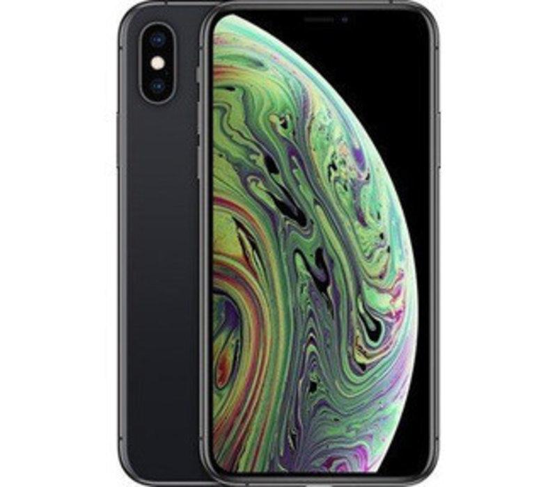 iPhone XS Max 512gb verkopen