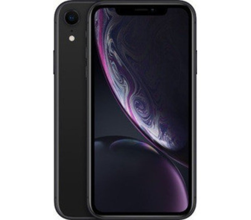 iPhone XR 128gb verkopen