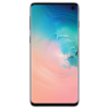 Samsung S10 Plus 256gb