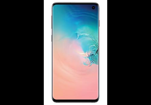 Samsung S10 Plus 512gb