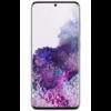 Samsung S20 256gb