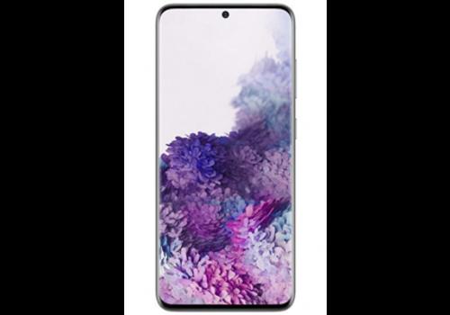 Samsung S20 Plus 128gb