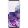 Samsung S20 512gb