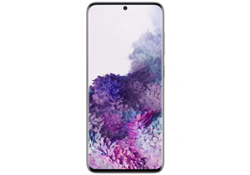 Samsung S20 Plus 512gb