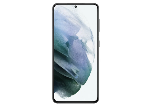 Samsung S21 256gb