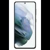 Samsung S21 Plus 512GB