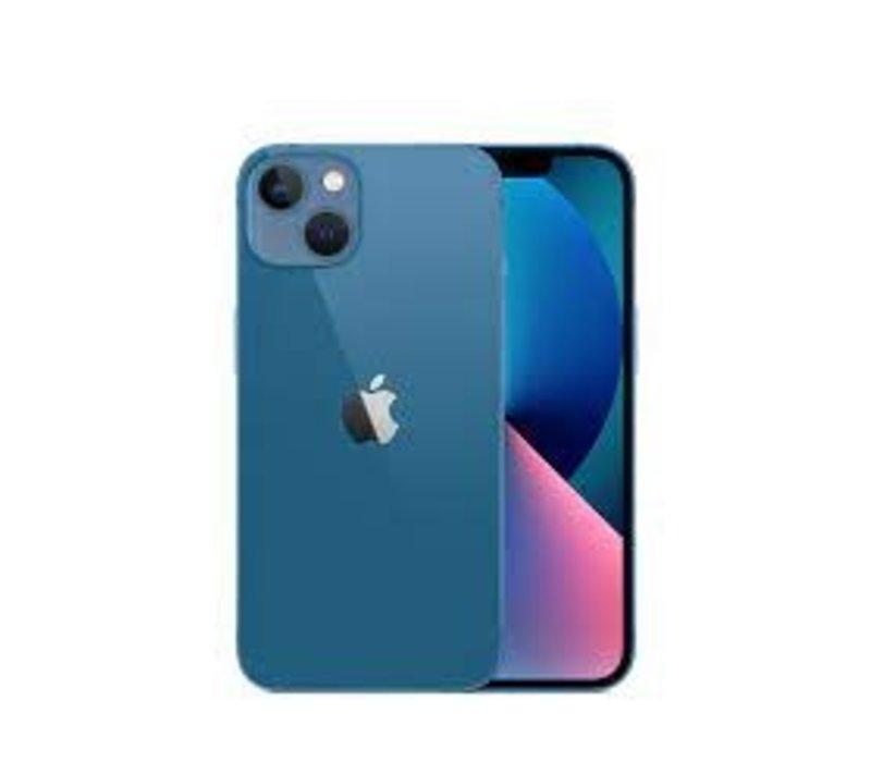 iPhone 13 512gb