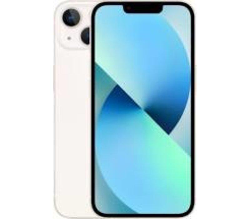 iPhone 13 Mini 256gb