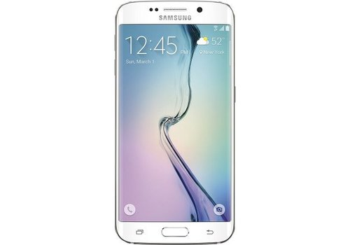 Samsung S6 32gb verkopen