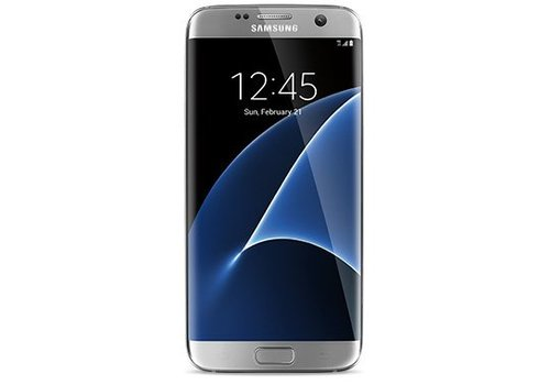 Samsung S7 64gb edge