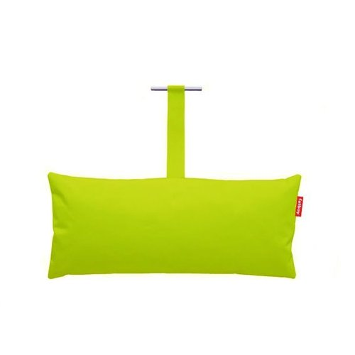 FATBOY Pillow Headdemock Lime