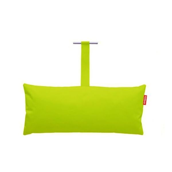 Headdemock Pillow Lime
