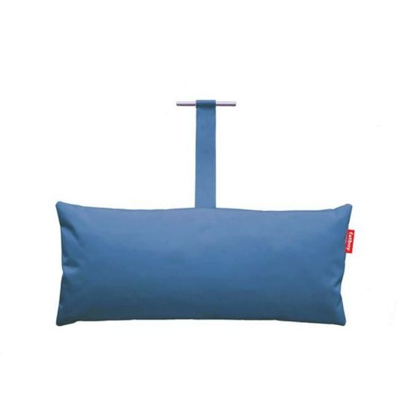 Headdemock Pillow Jeansblauw