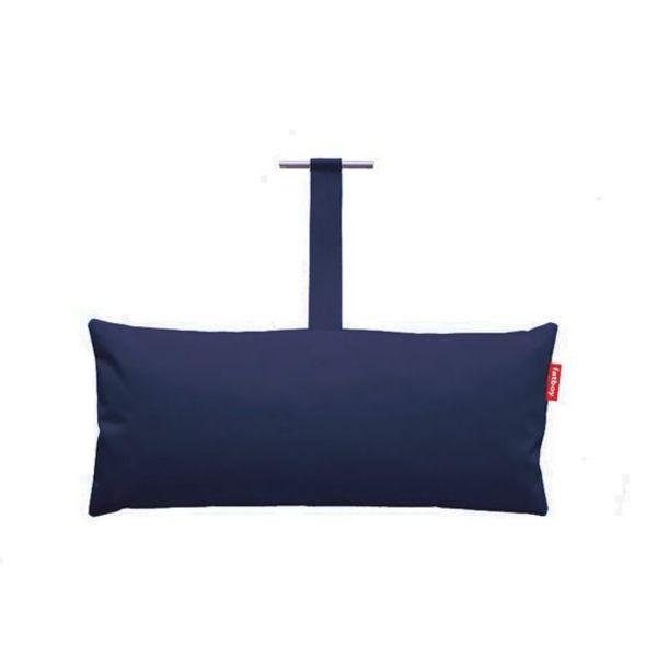Headdemock Pillow Donkerblauw