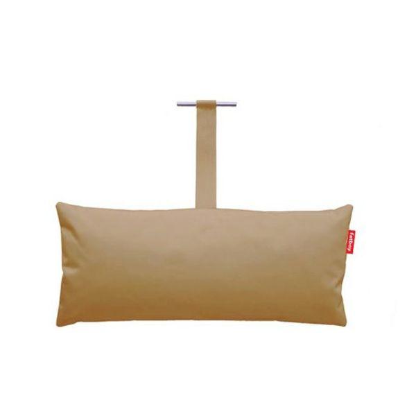 Headdemock Pillow Zand