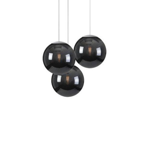 FATBOY Spheremaker 3 - Zwart