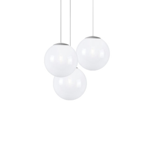 FATBOY Spheremaker 3 - Wit