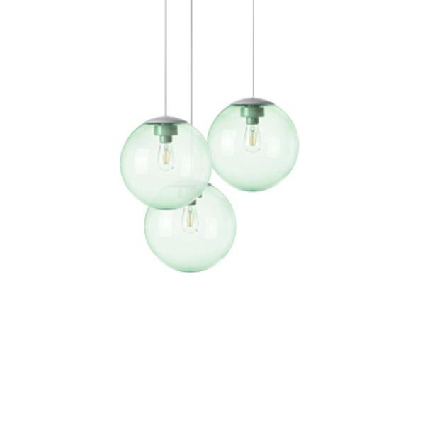 Spheremaker 3 - Lichtgroen