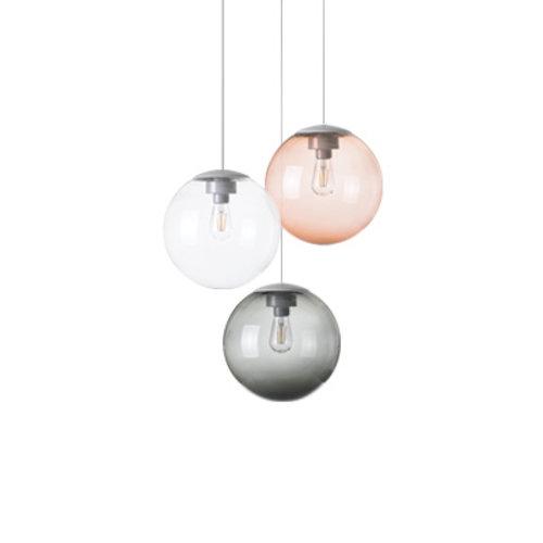 FATBOY Spheremaker - 3 sphères - Combi nr4